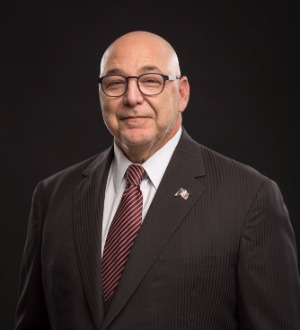 David L. Braverman