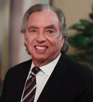 David L. Bruck