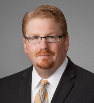 David L. Curry's Profile Image