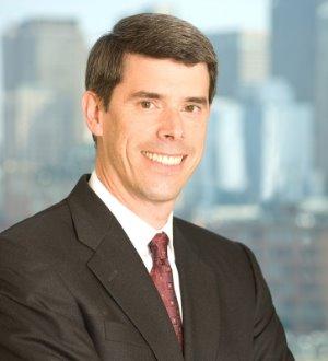 David L. Ferrera's Profile Image