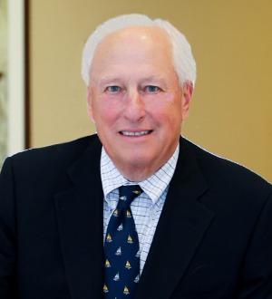 David L. Grogins