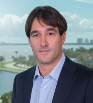 David L. Koche