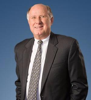 David L. Kuhl