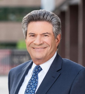 David L. Ladov