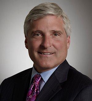 David L. Meyer's Profile Image