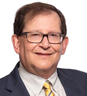 David L. Sigalow