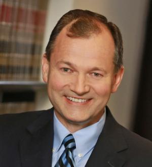 David L. Wallis