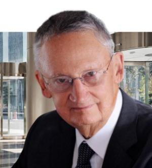 David L. Walther