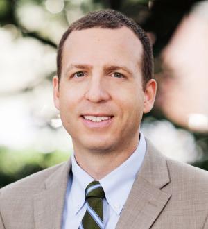 David M. Burkoff's Profile Image