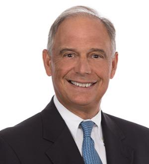 David M. Duke