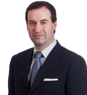 David M. Eaton