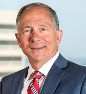 David M. Ferrara