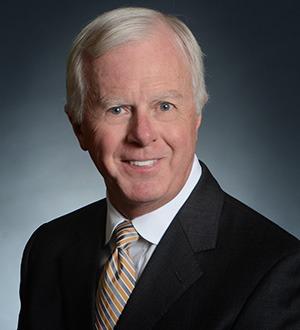 David M. Flannery