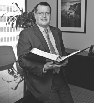 David M. Halpen