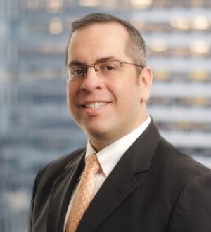 David M. Kaplan