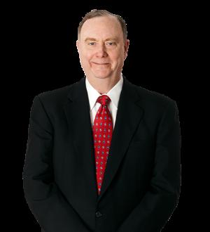 David M. Layman