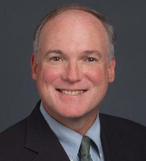 David M. Leahy