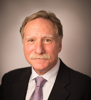 David M. Paris's Profile Image