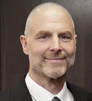 David M. Paul