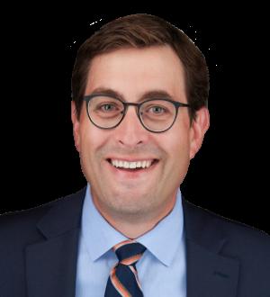 David M. Pelletier's Profile Image