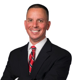 David M. Posner