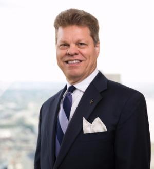 David M. Prados