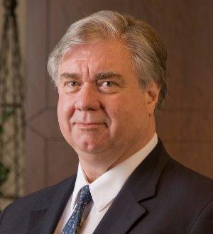David M. Traster