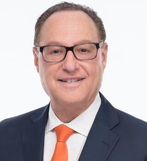 David M. Wildstein's Profile Image