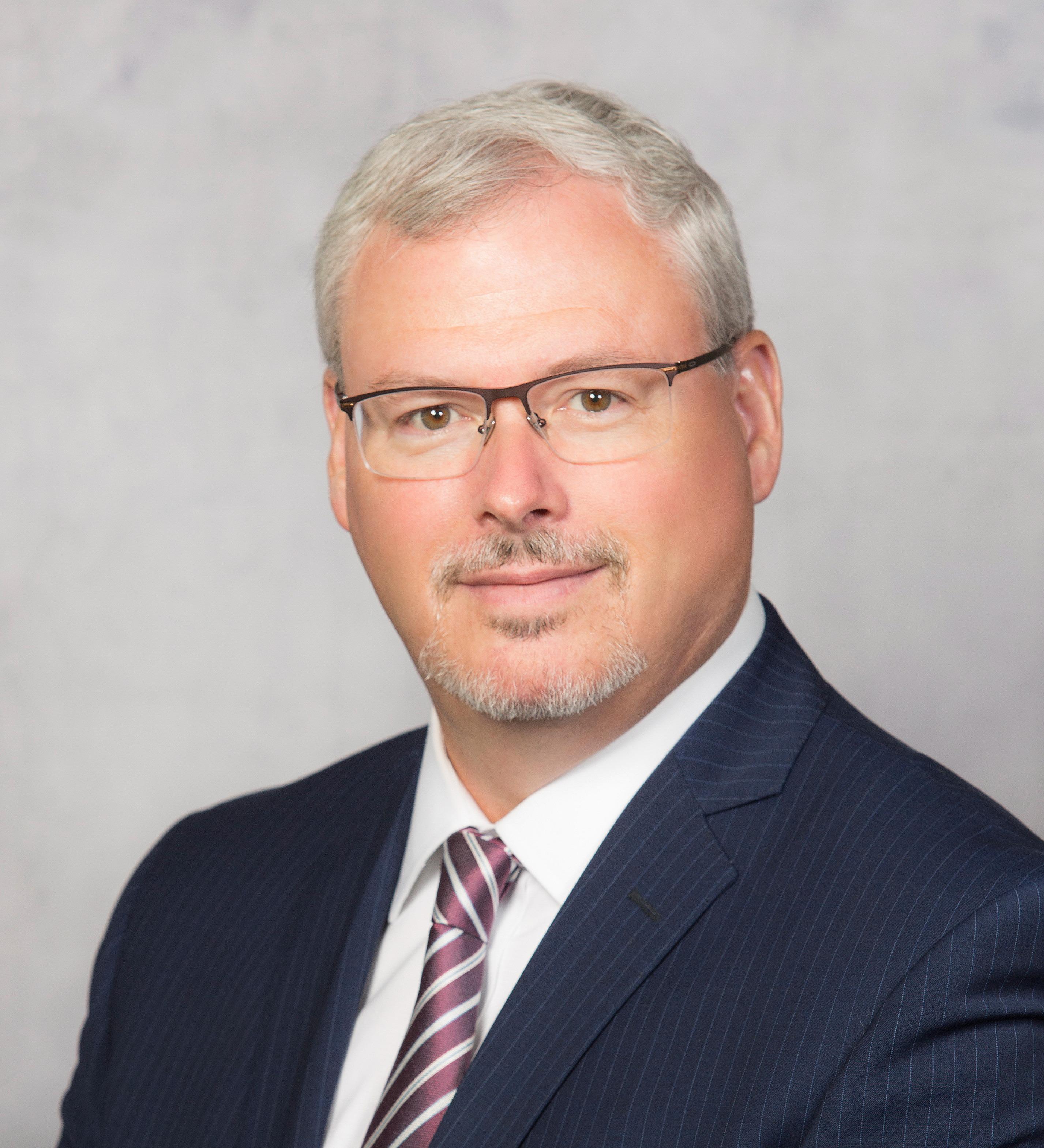 David Good's Profile Image