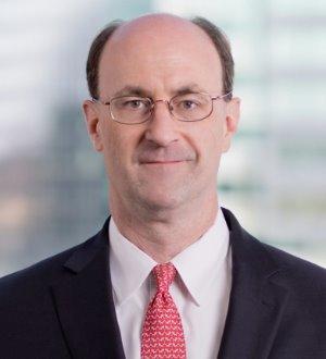 David N. Anthony