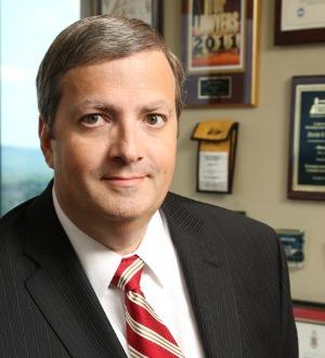 David N. Garst