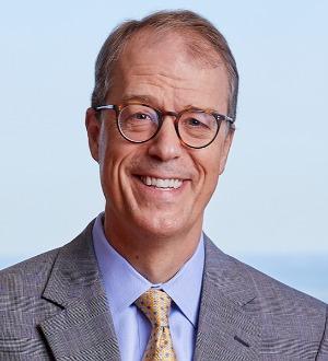 David N. Heaton