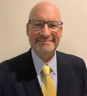 David N. Horowitz's Profile Image