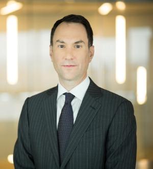 David N. Levine's Profile Image