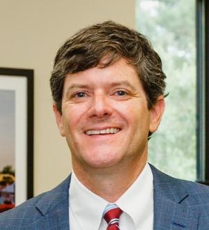 David Overstreet's Profile Image