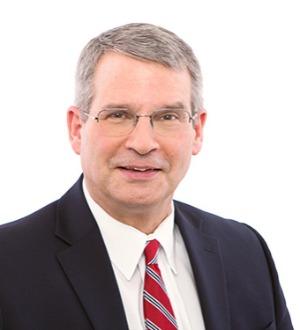 David P. Corrigan