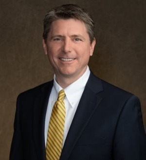 David P. Eby