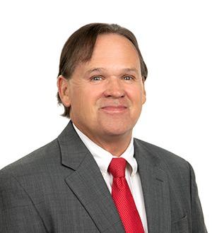 David P. Ellington