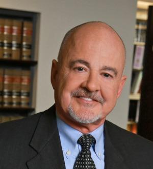 David P. Kimball III