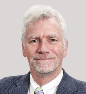 David P. Morrison's Profile Image