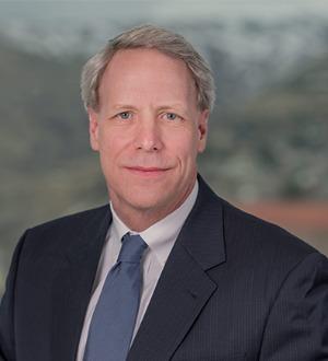 David P. Rose's Profile Image