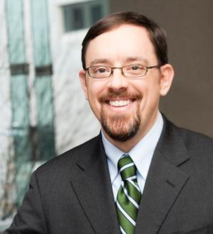 David P. Sheldon