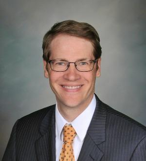 David P. Steffen