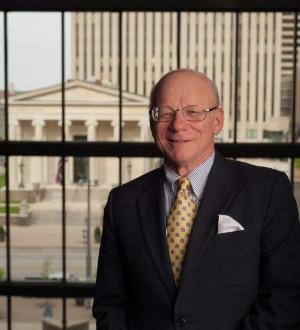 David P. Williamson