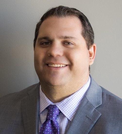 David Uffens's Profile Image
