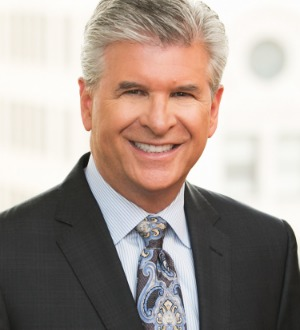 David R. Barry Jr.