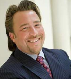 David R. Clouston