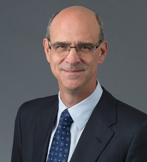 David R. Deromedi