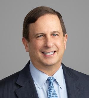 David R. Dlugie