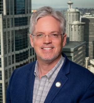 David R. Goodnight's Profile Image